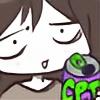 AnneDyari's avatar