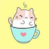 anneeileen's avatar