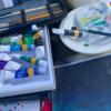 AnneenArt's avatar