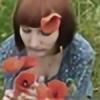 Annefine's avatar