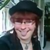 Annegarstig's avatar