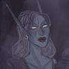 annegeeske's avatar