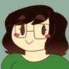AnneHairball's avatar