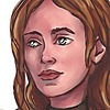AnneHijme's avatar