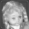 Annehilator's avatar