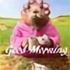 annehuffman's avatar