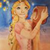 AnneIllustrations's avatar