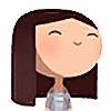 AnnekaTran's avatar