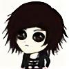 AnneKeat's avatar