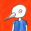 annekecaramin's avatar