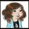 annekia's avatar