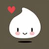 AnneKo's avatar