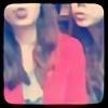 AnnelieLoveU's avatar
