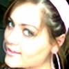 anneliese's avatar
