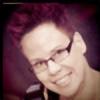 AnneliesVrinten's avatar