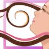 AnneliLev's avatar
