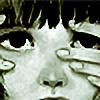 AnneliseSkyler's avatar