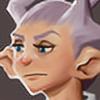 Annelsmile's avatar