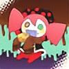 Annemare's avatar