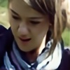 AnneMarie91's avatar