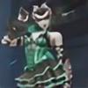 AnnemarieGunn16's avatar