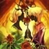 annemarijk's avatar