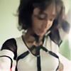AnneMelo's avatar