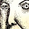annemi-aramam-lazim's avatar