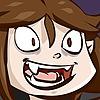 AnneMine's avatar