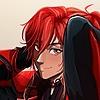 annemonerka's avatar