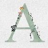 ANNEnimated's avatar