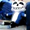 AnnePrower's avatar