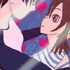 AnneQuinny231's avatar