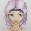 AnneRau's avatar