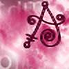 Annerirecuore's avatar