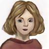 AnneRoxyLayla's avatar