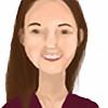 annesakae's avatar