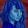 annesocool's avatar