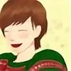 annestengel's avatar