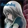 annesterling's avatar