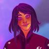 annesthesya's avatar