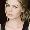 AnneTHerring's avatar