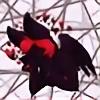 AnneTheWhiteFox's avatar