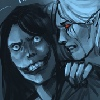 AnneThorn's avatar