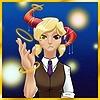 Annetta-T's avatar