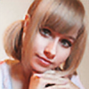 AnnetteCeliaRosemary's avatar