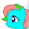 annettefionna-grmnSB's avatar