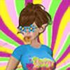 annettelinoa's avatar