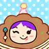 annetti-spaghetti's avatar