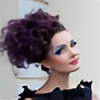 AnnetVoronaya's avatar